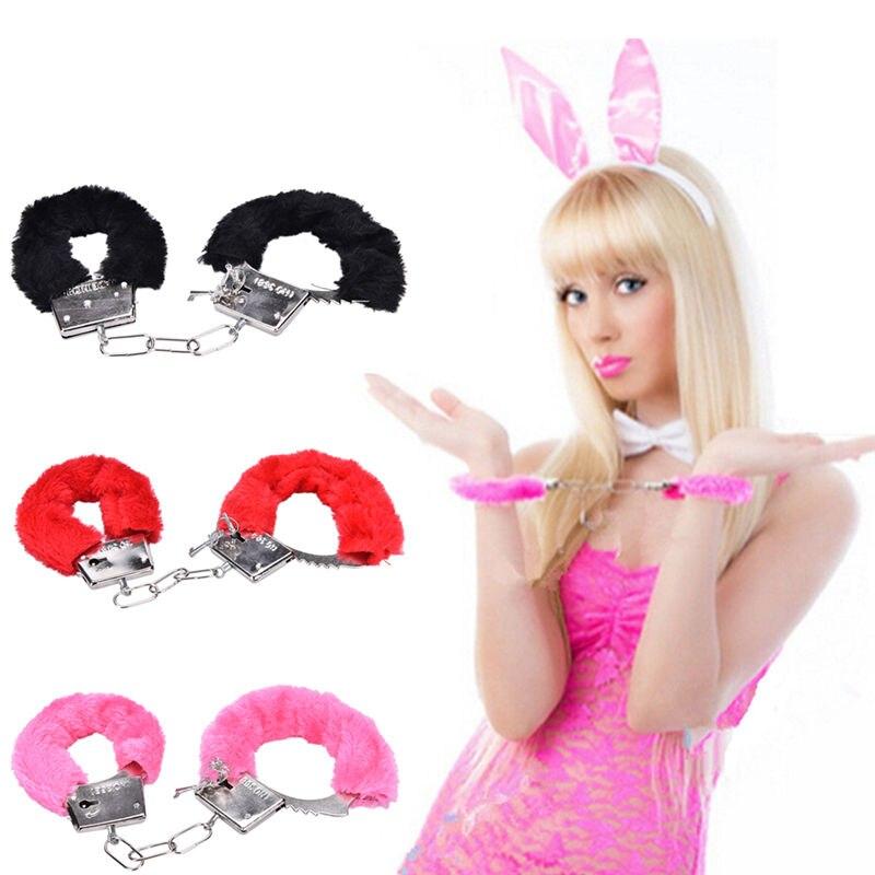 handcuffs women porn videos
