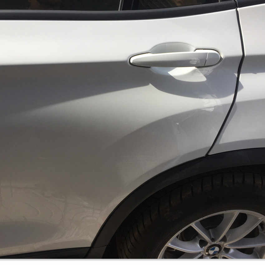 2017 sıcak araba styling kapı koruma şeridi Nissan versa 350z nv200 rogue s13 300zx Almera x-trail Terrano aksesuarları