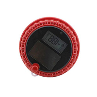 NEW Wireless Swim Pool Thermometer Digital LCD Pond SPA Tub Floating Temperature Meter