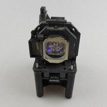 цена на Projector Lamp ET-LAF100 for PANASONIC  PT-F100U PT-F100NT PT-F200NTU PT-F200U PT-F200 with Japan phoenix original lamp burner