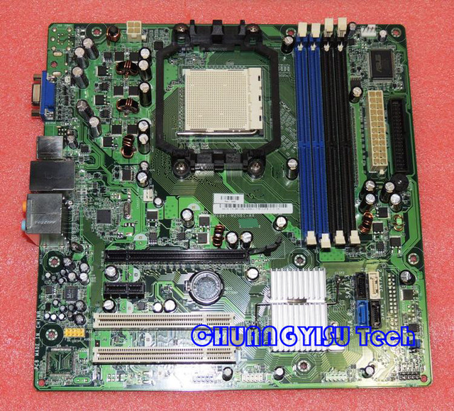 I Need Asus M2NAX motherboard Drivers