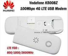 Vodafone K5008(ZTE) 4G LTE wireless Modem 100Mbps 4G