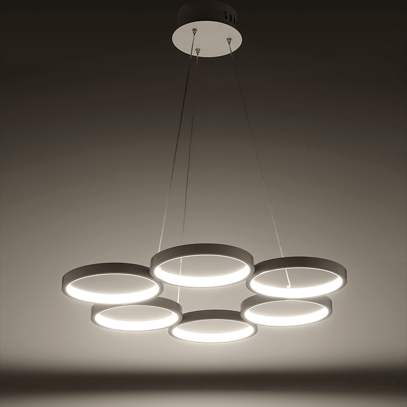Simple Modern Chandelier Online Get Aliexpress Alibaba Group