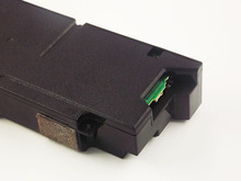 ADP-200ER Power Supply FOR for Sony PS4 CUH-1215A CUH-12XX N14-200P1A free shipping