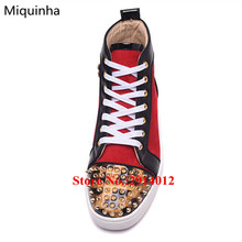 81c509e0af Buy metallic gold sneakers and get free shipping on AliExpress.com