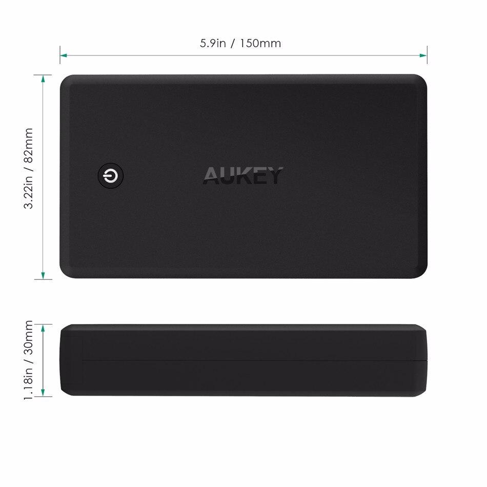 Banco do Poder duplas para iphone xiaomi samsung Saída : 5 V/2a