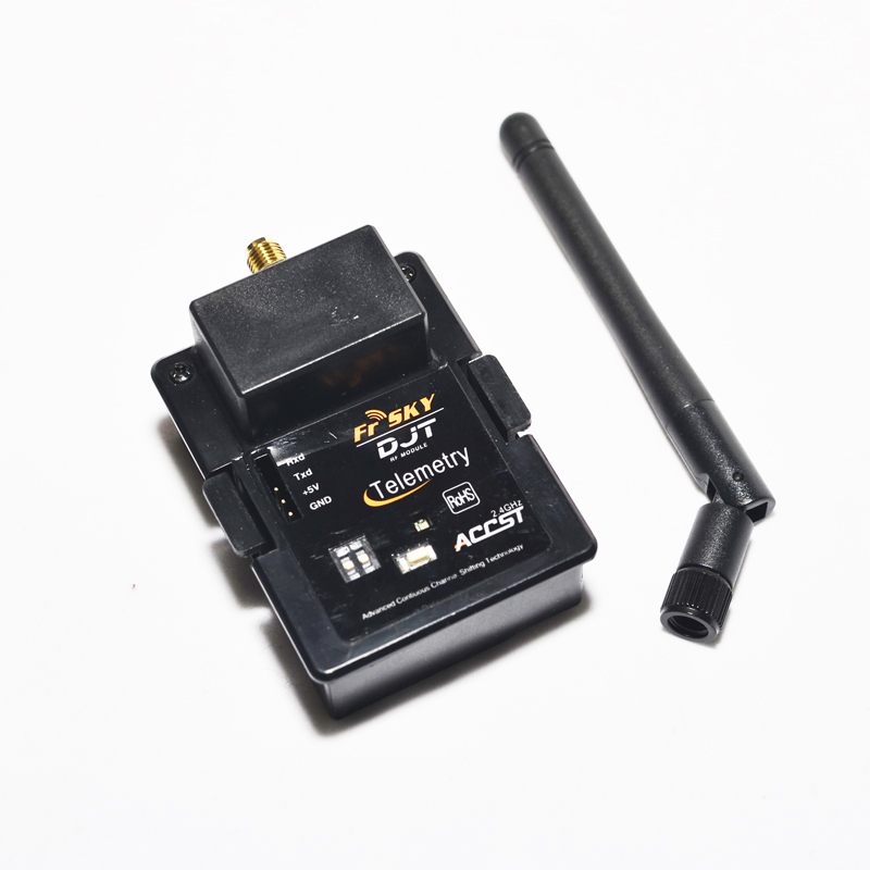 FrSKY Smart Port RPM /& Capteur de température
