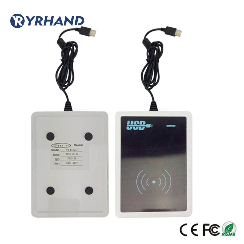 Encoder for Electronic RFID Hotel Door Lock System Swipe Card Smart Door Lock