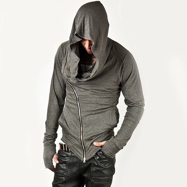 Assassins creed jacke kaufen