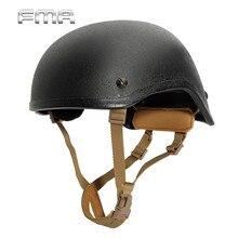 Подвеска для шлема FMA MICH H Nape для шлема со шнурком, тактический военный ремешок для охотничьего шлема, слинг, аксессуарыhelmet suspension systemhunting helmetmich helmet  АлиЭкспресс