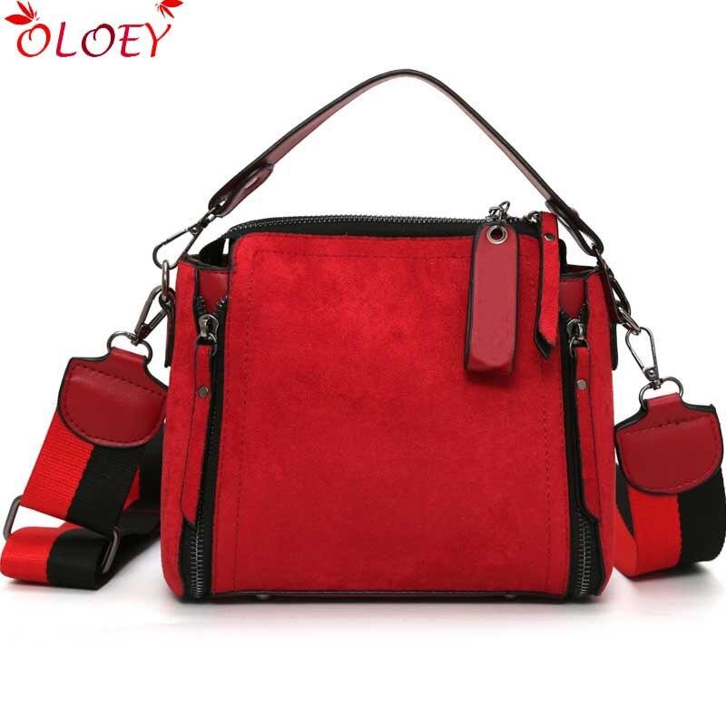 2019 sacs à bandoulière pour femmes sacs à Main en cuir sacs à Main de luxe femmes sacs Designer marques célèbres dames Sac à bandoulière Sac à Main