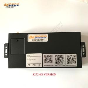 Image 4 - 2G 3G 4G LTE الخلوية Modbus RTU يدعم AC الطاقة الفشل/الانتعاش إنذار البيانات انتقال شفاف s272
