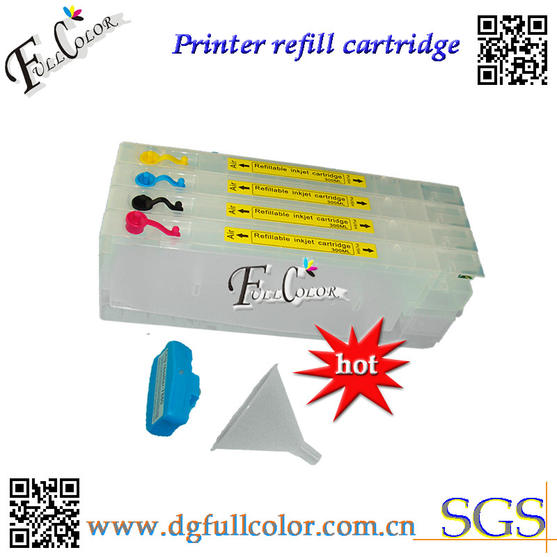 Free shipping printer refill cartridge S20118BK .S20130C. S20126M.S20122Y  for epson color 3000 pro 5000 MJ-8000C printer cs 7553xu toner laserjet printer laser cartridge for hp q7553x q5949x q7553 q5949 q 7553x 7553 5949x 5949 53x 49x bk 7k pages