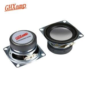 GHXAMP 2 inch Full Range Speak