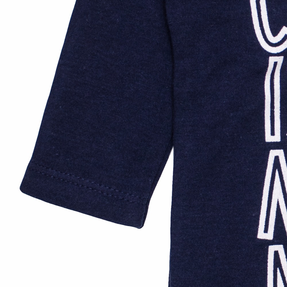 Baby-One-Pieces-Bodysuits-Long-Sleeve-Child-Garment-Toddler-Underwear-Infant-Clothes-100-Cotton-Newborn-Baby (1)