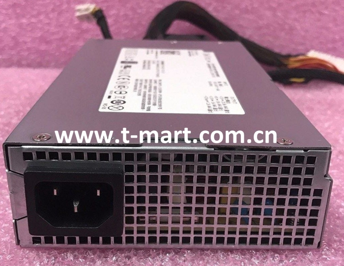 Server power supply for R210 V38RM CKMX0 C627N L250E-S0 PS-4251-1D-LF 250W, fully tested