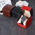 Современные Часы Дисплей Коробки Подарок Чехол Для Браслет Подарок Ювелирных Изделий Хранения