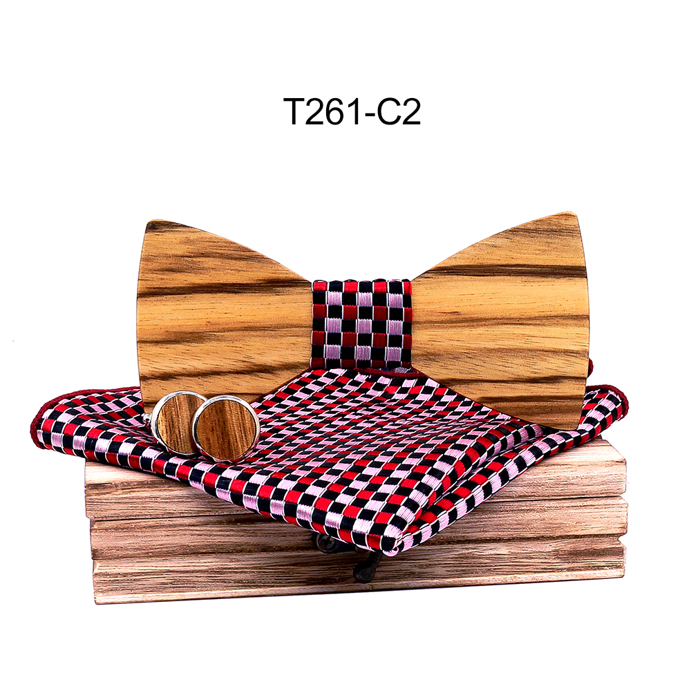 t261_10