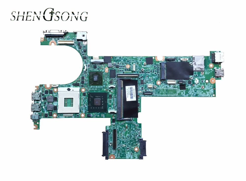 Free Shipping For HP EliteBook 6930p Series Laptop Motherboard 48.4V903.051 486300-001 100% fully tested free shipping 613295 001 for hp probook 6450b 6550b series laptop motherboard all functions 100% fully tested