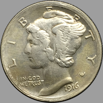 6139139fb8f9 5 unids lote americano recuerde recuerdo águila Moneda de Oro ...