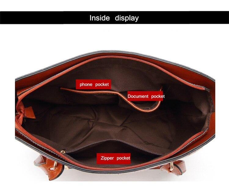 HTB1S0b8HxSYBuNjSsphq6zGvVXa9 - MAGICYZ Women Famous brand designer handbags