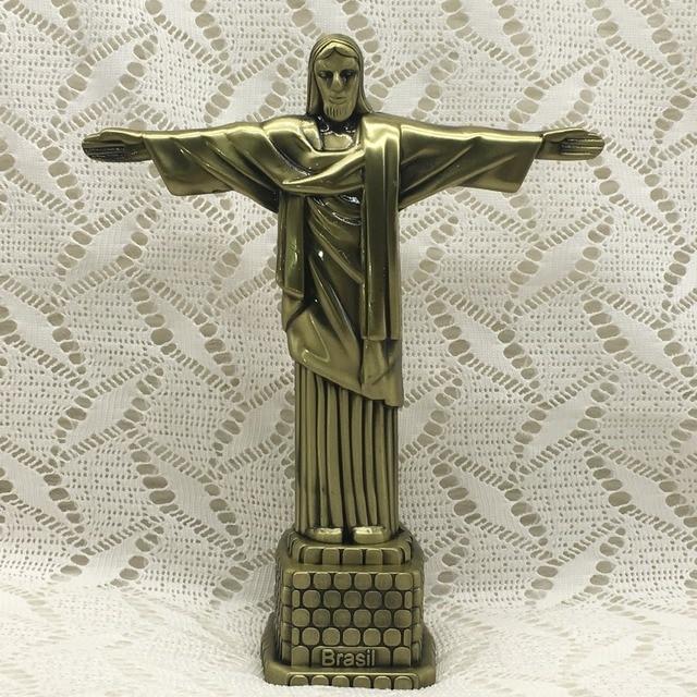 Antique bronze plaqu m tal artisanat br sil c l bre for Artisanat pernambouc bresil