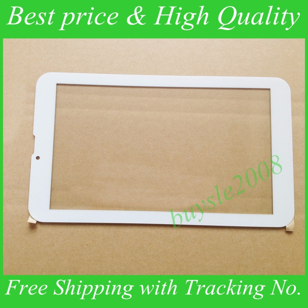Novo 9 ''polegadas Tablet Digitador Para Supra M94AG Sensor de tela sensível ao toque de Substituição Tablet painel Touch screen Frete grátis