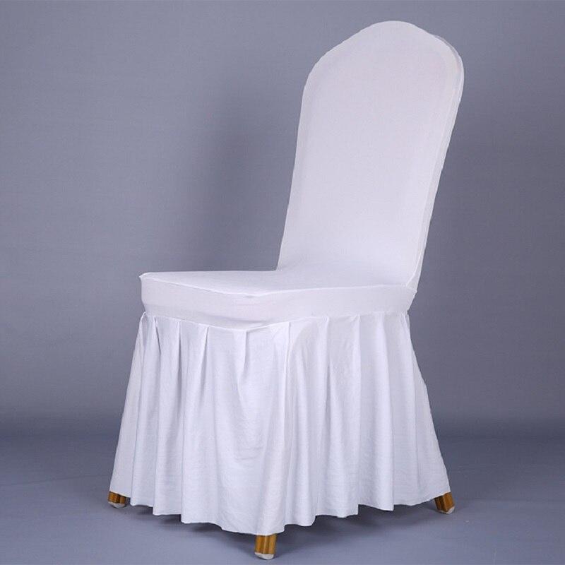 Юбки для стульев фото