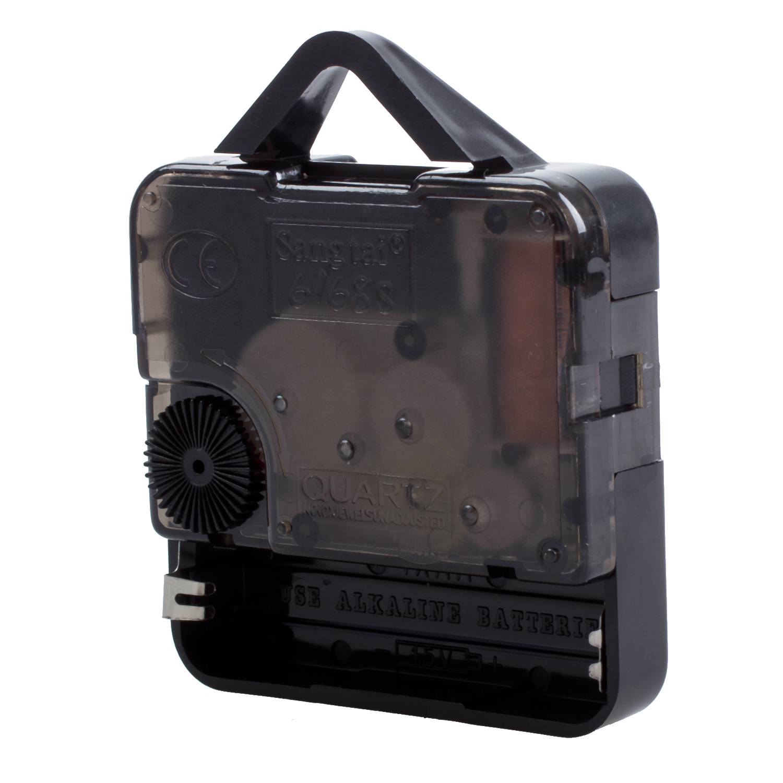 Niedax BAK26 Cable Clamps Bag of 25 FNIP 22-26 mm