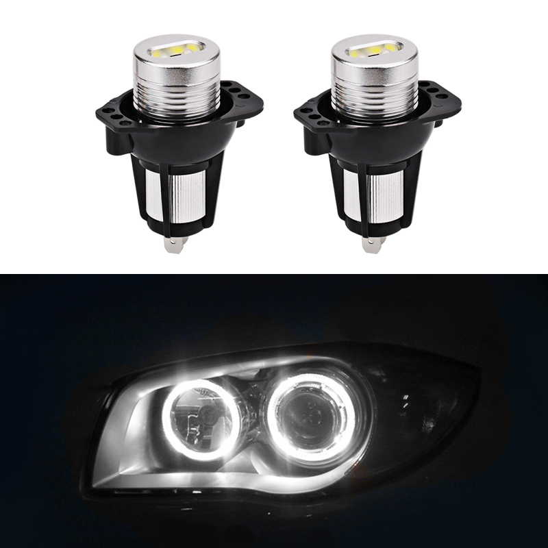 1pair-for-bmw-e90-white-6000k-2x6w-led-angel-eyes-light-led-angel-eyes-bulb-for-bmw-e90-sedan-saloon-032005-092008