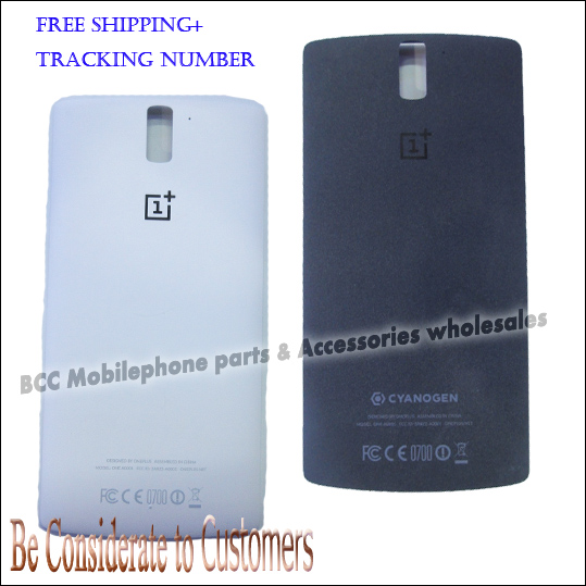 free shipping 3e651 5d4df US $35.88 |100% Original for Oneplus one Back Cover Back Battery Housing  Door with NFC for OnePlus 1 with Scratches on Aliexpress.com | Alibaba Group