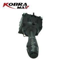 Комбинированный Переключатель kobramax 255403601r подходит для