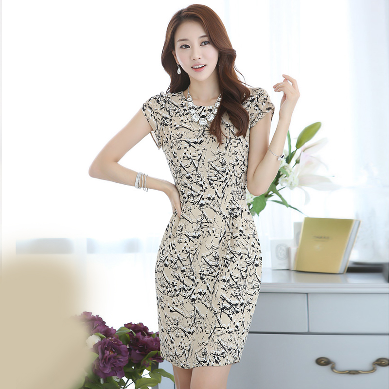 Online Buy Wholesale b young dresses from China b young dresses ...