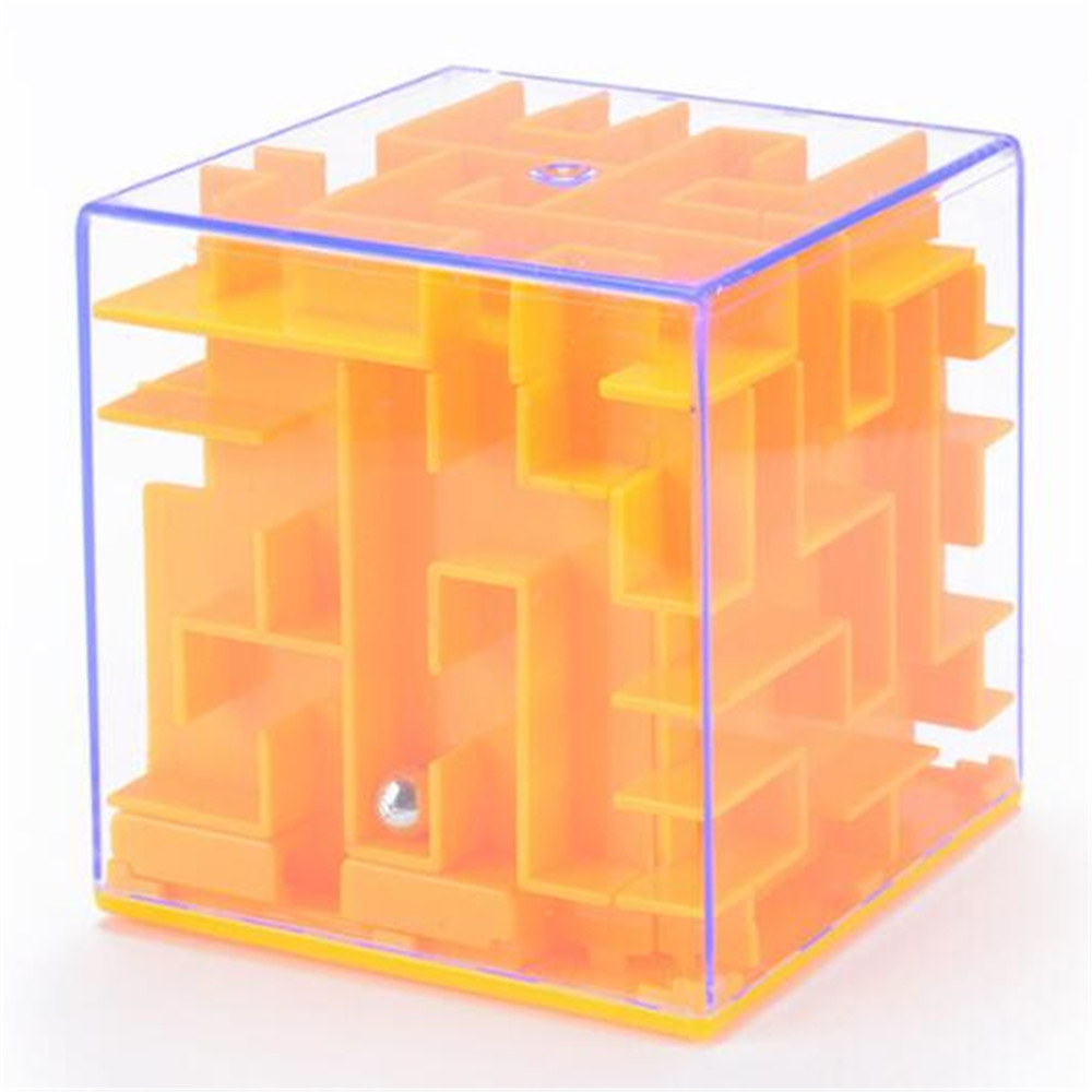 Buy Box Cube And Get Free Shipping On Rubik 4x4 Mfjs Mofang Jiaoshi Mf4s Stickerless