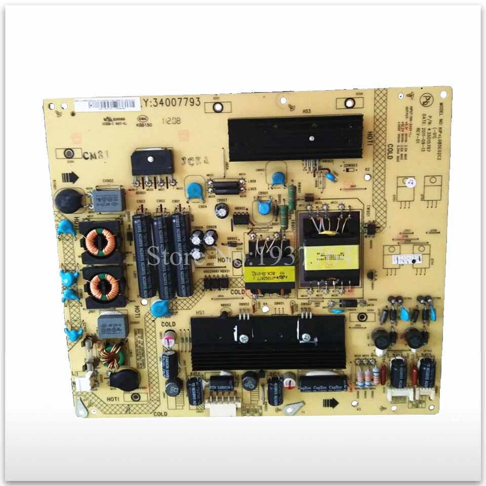 power supply board LED32HS11 KIP+L085E02C2 35015707 34007793 good working konka power board 34007006 kip l220i12c2 01z 35014711