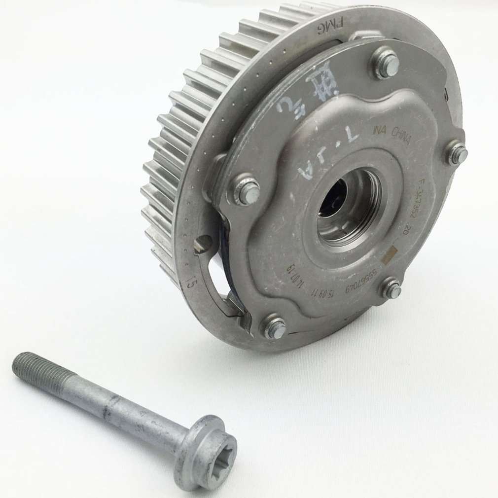 Engine Timing Camshaft Cam GearEngine Timing Camshaft Cam Gear