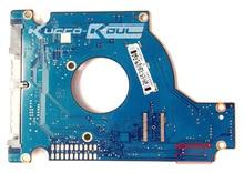 Жесткий диск части PCB логическая плата печатная плата 100535597 для Seagate 2.5 SATA жесткий диск восстановления данных жесткий диск ремонт