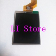 NEW LCD Display Screen For SONY Cyber-Shot DSC-S2100 S2100 Digital Came