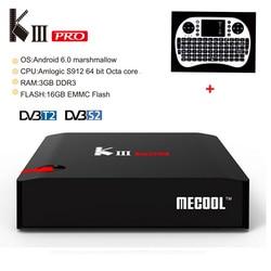 Kiii pro android 6 0 tv box amlogic s912 octa core dvb t2 dvb s2 3g.jpg 250x250