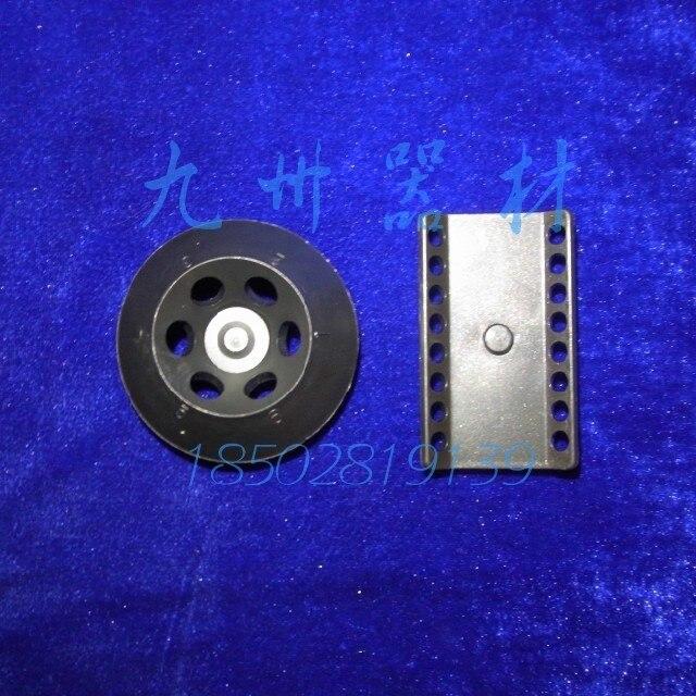 4000 об/мин ручная центрифуга SCILOGEX LX-1000 Пальмовая центрифуга мини-таймер Центрифуга