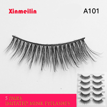 eyelashes 5 pairs 3D faux natural long thick individual false eyelashes extension lashes wholesale eyelashes with eyelash boxess bike computer g wireless gps speedometer waterproof road bike mtb bicycle bluetooth ant with cadence cycling computers