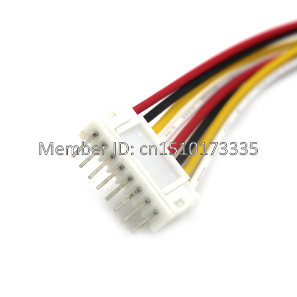 aliexpress com buy jst s2b ph k s line of boards ph 2 0 harness jst s2b ph k s line of boards ph 2 0 harness terminal line micro 8