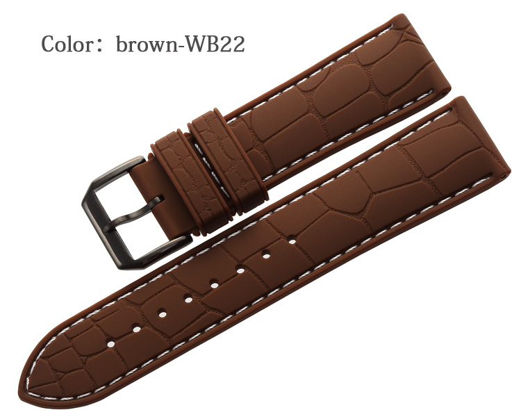 brown WB22