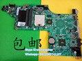 Free shipping  DV7 DV7-4000 Laptop Motherboard   605496-001 DA0LX8MB6D0