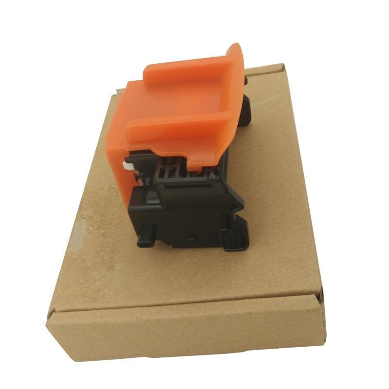 QY6-0073 Printhead Print Head for Canon iP3600 iP3680 MP540 MP560 MP568 MP620 MX860 MX868 MX870 MX878 MG5140 MG5180 цена