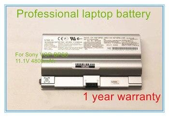 4800mAh Original New Battery for VGN-FZ11E VGN-FZ140E VGN-FZ15 VGN-FZ25 VGN-FZ18 VGN-FZ17 VGP-BPS8 VGP-BPL8 VGP-BPS8A BPL8A