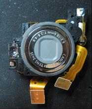 original for IXUS95 zoom forcanon ixus95 SD1200 PC1533 lens with ccd camera repair parts free shipping
