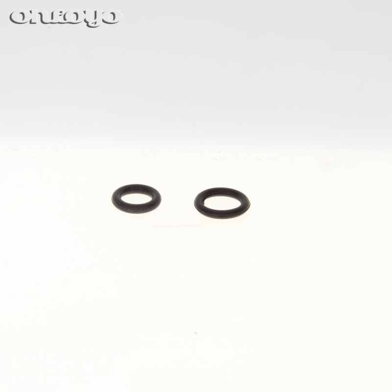 circular o-rings  Computer embroidery machine spare parts