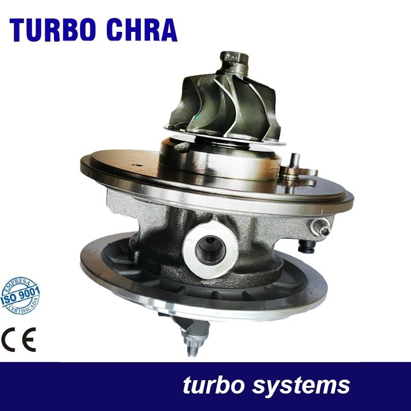 454231-5007S  454231-5005S Trubocharger turbo chra for Audi A4 B5  B6  A6 C5  VW Passat B5 Golf IV 1.9TDI  97- AHH AFN AVB BKE gt1749v 720855 5005s 720855 038253016f turbo turbocharger for audi a3 for volkswagen vw bora golf iv 2001 asz pd ui 1 9l tdi