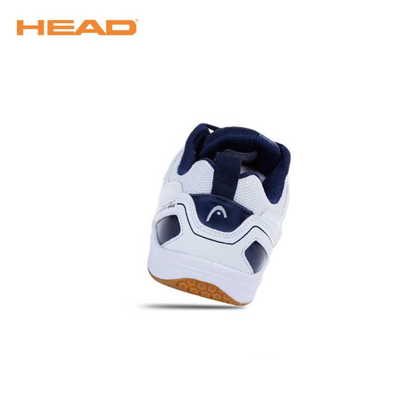 Головка Для мужчин профессиональный бадминтон обувь дышащая спортивная тапки оригинальные мужские теннисные туфли Одежда высшего качества Для женщин бадминтон спортивная (ый)